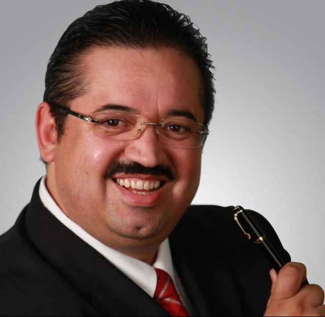 Juan Carlos Alonso Net Worth