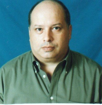Terapeutas Ocupacionales, venezuela. luis arturo diaz
