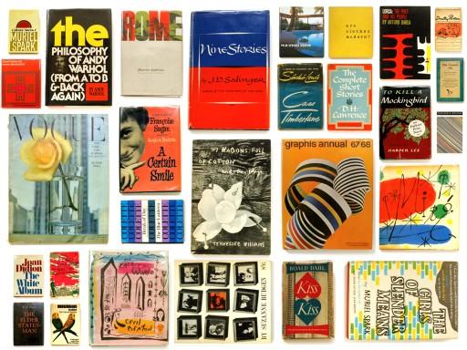 Servicio de diseño de carátula para tu libro | Autores Editores